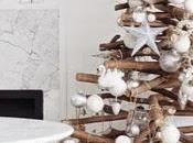 Originales Arboles Navidad