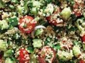 alimentos vegetales ricos proteínas