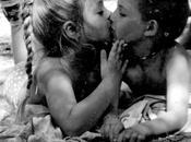 Planes Románticos Para Hacer Vuestro Primer Aniversario Mejor Muchos