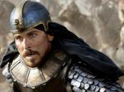 Nuevos Videos Exodus: Gods Kings