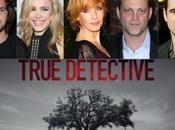 #HBO confirman elenco para temporada serie #TrueDetective