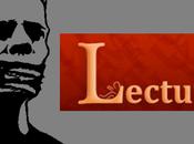 Lecturalia, cómo pertenecer casta editorial