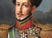 Imperio Brasil