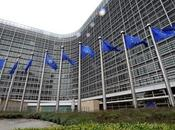 Maleware secreto vinculado EE.UU inteligencia británica ataca Unión Europea