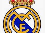 mejores goleadores historia Real Madrid