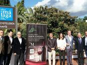 Lunares Ronda, Tierras Mollina, Almijara Cómpeta Dimobe Moclinejo, bodegas ganadoras concurso vinos Sabor Málaga