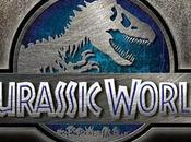 Primer trailer Jurassic World