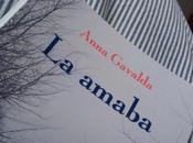 Amaba