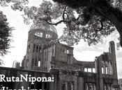 ruta nipona: hiroshima