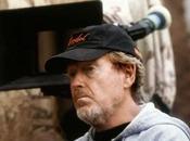 Ridley Scott Dirigirá Secuela Blade Runner