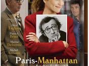 "Crítica ""París-Manhattan"", dirigida Sophie Lellouche"