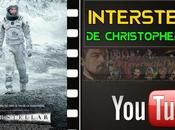 "Vídeo-crítica ""Interstellar"", Christopher Nolan"