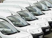 Plan Renueva Cantabria: 2.000 subvención para compra vehículos profesionales eficientes