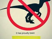 ¡Tráiler Jurassic World! parque abre puertas