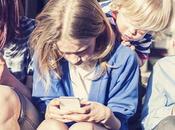 efectiva prohibición teléfonos móviles institutos?