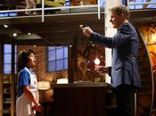 segunda temporada MasterChef Junior USA, este domingo Cosmo
