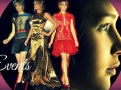 EVENTS. Jennifer Lawrence 'The Hunger Games' Tour
