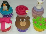 Cupcakes iniciacion 05-04-14