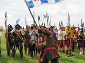 1601-1604 sitio Ostende: Batalla Total