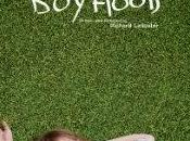 "Crítica Cinecomio ""Boyhood"""