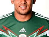 Chivas confirma regreso Miguel Ponce Rebaño
