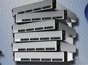 ¿Cómo conectarse servidor virtual Linux Windows?