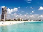 Curiosidades Miami
