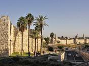 Dias Jerusalén, Reina ciudades.