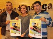Moclinejo presenta Concurso Cortadores Jamón, puntuable para encuentro nacional Estepona