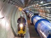 HiggsHunter, para ayudar encontrar bosón Higgs