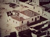 primer hospital Fuenlabrada