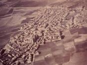 Foto aérea Fuenlabrada
