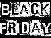 OFERTAS BLACK FRIDAY ESPAÑA 2014 #Aliexpress, #Zalando, #blackfriday #blackfridayespaña #viernesnegro BLOGUZZ-0a65fca675