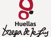 "ruta ""Huellas Teresa Jesús""."
