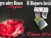 Bloguero invisible 2014