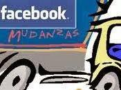 trasladamos Facebook...