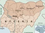 Boko Haram, predicación terrorismo