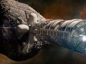 Rosetta Philae, conquista cometa.