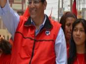 PADRE KEIKO GRADUÓ TEMAS FRAUDE CORRUPCIÓN… Dijo, Andrés Tello Velazco respuesta Keiko Fujimori