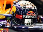 Toro rosso anunciará segundo piloto lunes