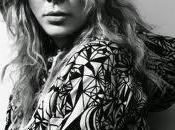 Anouk, garra femenina rock holandés