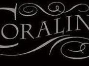 [Reseña] Coraline Neil Gaiman