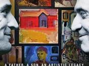 Remembering Artist: Robert Niro