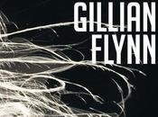 Reseña #54# PERDIDA GILLIAN FLYNN
