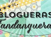Fondos Pantalla Diciembre 2014: Blogueros Fandangueros