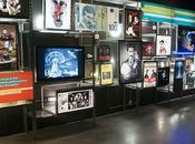 exposiciones Madrid puedes perder