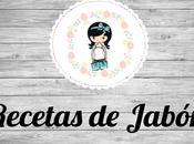 ♥DIY Recetas jabón: Jabón Castilla