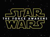 Star wars: force awakens (j.j. abrams, 2015) teaser-