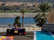 Ricciardo dice tener presión extra para 2015