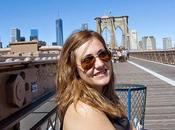 Viajando Blogger Ruth Cómo quedas.